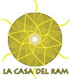 La Casa del Ram