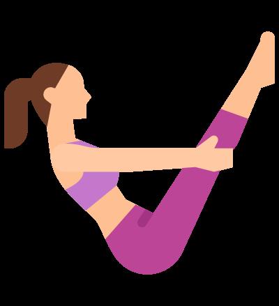 Yoga Funcional